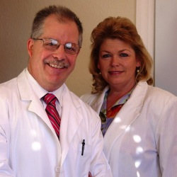 Gray GA Chiropractor Dr. Stephen Griswold
